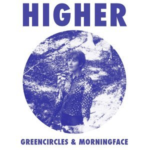 GreenCircles, Morningface 歌手頭像