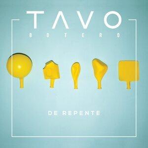 Tavo Botero 歌手頭像
