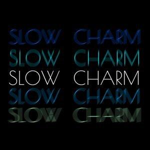 Slow Charm 歌手頭像