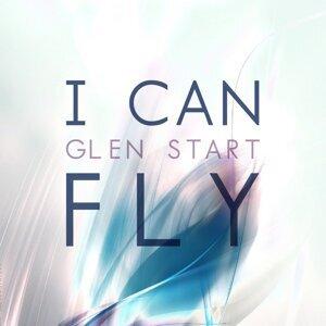 Glen Start 歌手頭像