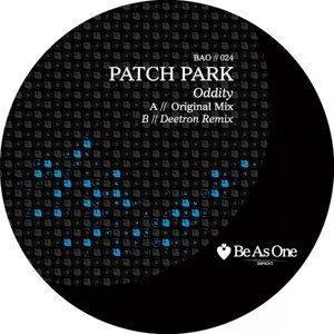 Patch Park