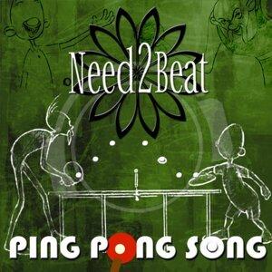 Need2Beat 歌手頭像