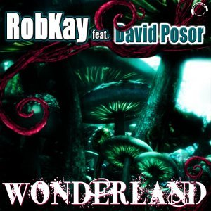 RobKay feat. David Posor 歌手頭像