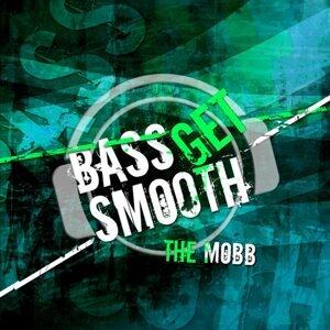 The Mobb 歌手頭像