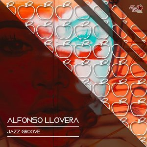Alfonso Llovera 歌手頭像