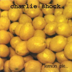Charlie Shock 歌手頭像
