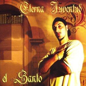 El Santo 歌手頭像