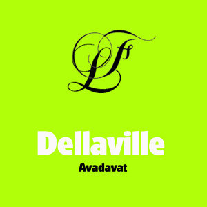 Delaville