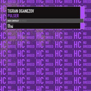 Tigran Oganezov 歌手頭像