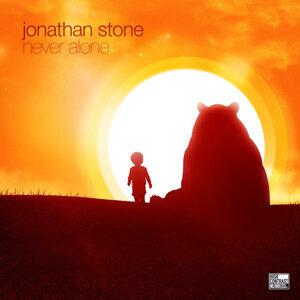 Jonathan Stone 歌手頭像