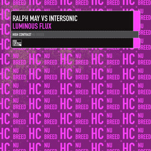 Ralph May and Intersonic 歌手頭像