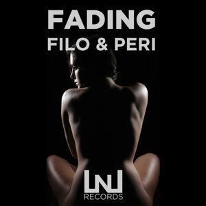 Filo & Peri featuring Adaja Black 歌手頭像