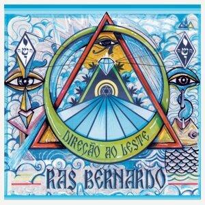 Ras Bernardo 歌手頭像