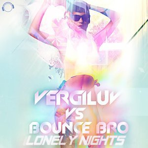 VergiLuv vs. Bounce Bro 歌手頭像