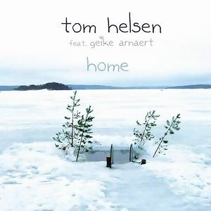 Tom Helsen & Geike Arnaert 歌手頭像