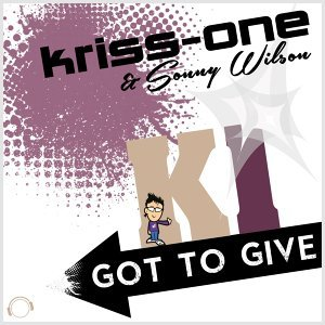 Kriss-One feat. Sonny Wilson 歌手頭像