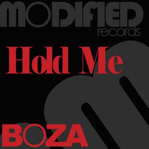 Boza 歌手頭像