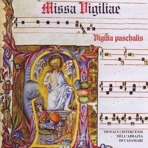 Monaci Cistercensi dell'Abbazia di Casamari, Padre Ildebrando Di Fulvio 歌手頭像