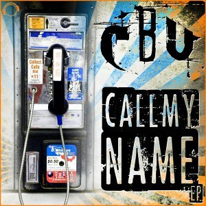 CBU 歌手頭像