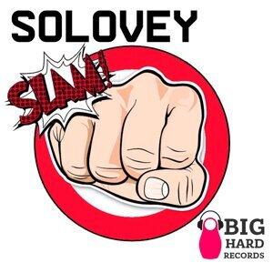 Solovey 歌手頭像