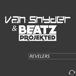 Van Snyder & Beatz Projekted 歌手頭像