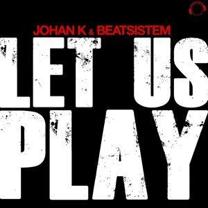 Johan K & Beatsistem 歌手頭像