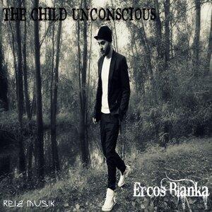 Ercos Blanka 歌手頭像