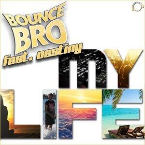 Bounce Bro feat. Destiny 歌手頭像