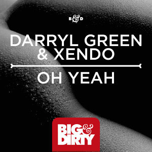 Darryl Green and Xendo