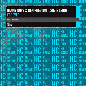 Danny Dove and Ben Preston featuring Suzie Ledge 歌手頭像