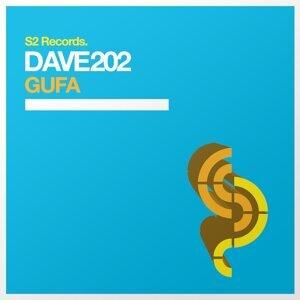 Dave202 歌手頭像