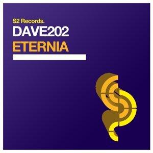 Dave202