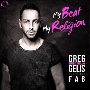 Greg Gelis feat. FAB 歌手頭像