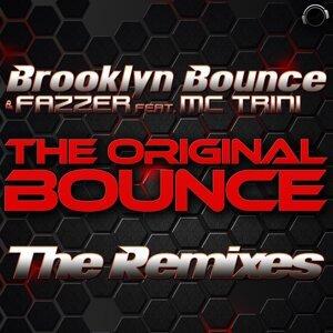 Brooklyn Bounce & Fazzer feat. MC Trini 歌手頭像