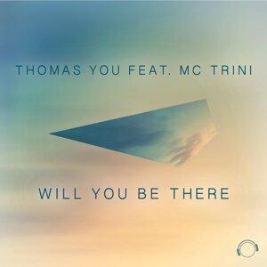 Thomas You feat. MC Trini 歌手頭像