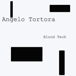 Angelo Tortora 歌手頭像