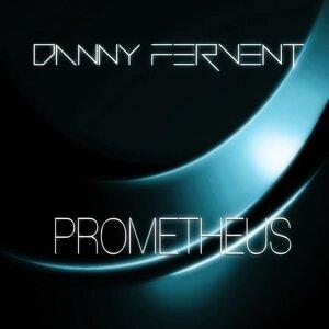 Danny Fervent 歌手頭像