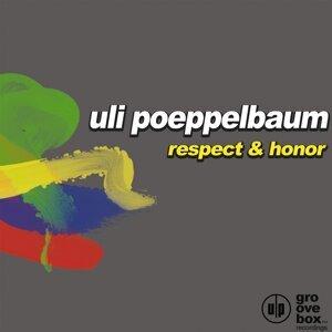 Uli Poeppelbaum 歌手頭像