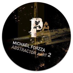 Michael Forzza 歌手頭像
