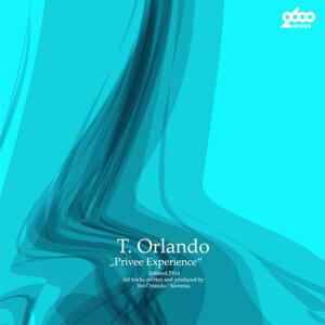 T. Orlando