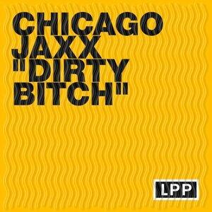 Chicago Jaxx 歌手頭像