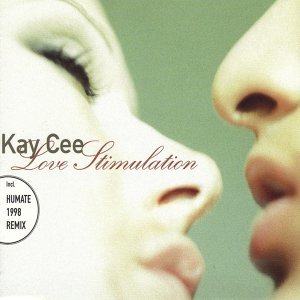 Kay Cee 歌手頭像
