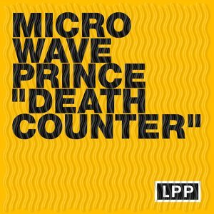 Microwave Prince 歌手頭像
