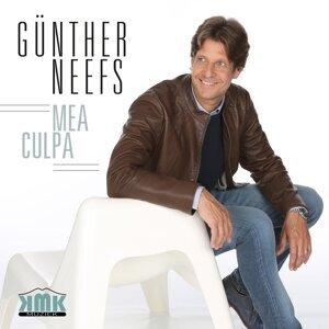 Gunther Neefs 歌手頭像