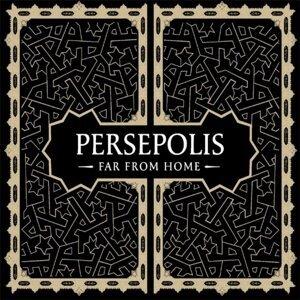 Persepolis 歌手頭像