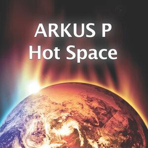 Arkus P.