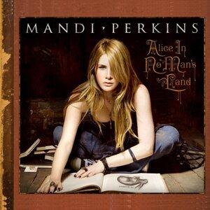 Mandi Perkins