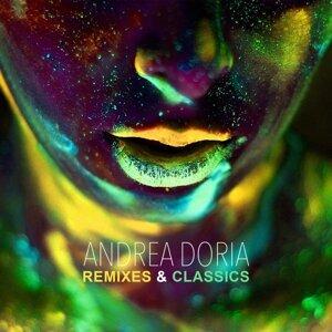 Andrea Doria 歌手頭像