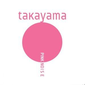 Takayama 歌手頭像