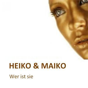 Heiko & Maiko 歌手頭像